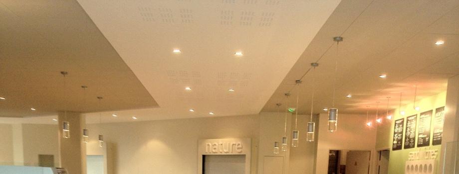 faux plafond decoratif demontable. Black Bedroom Furniture Sets. Home Design Ideas